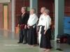 Taijitsu  2006 -05-6-7  - Tyskland 010