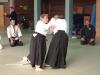Taijitsu  2006 -05-6-7  - Tyskland 014