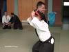 Taijitsu  2006 -05-6-7  - Tyskland 015