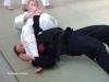 Taijitsu  2006 -05-6-7  - Tyskland 034