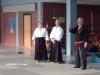 Taijitsu  2006 -05-6-7  - Tyskland 043