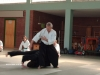 Taijitsu  2006 -05-6-7  - Tyskland 045