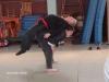 Taijitsu  2006 -05-6-7  - Tyskland 055
