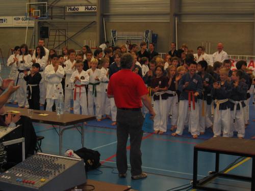 Antwerpen2010-013