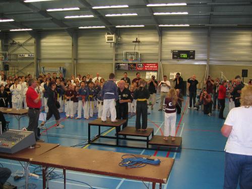 Antwerpen2010-014