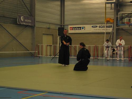 Antwerpen2010-018