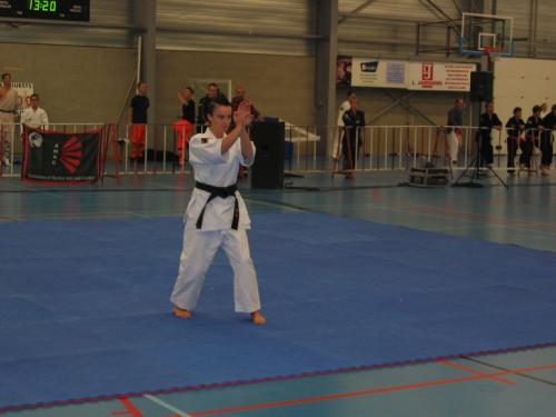 Antwerpen2010-025