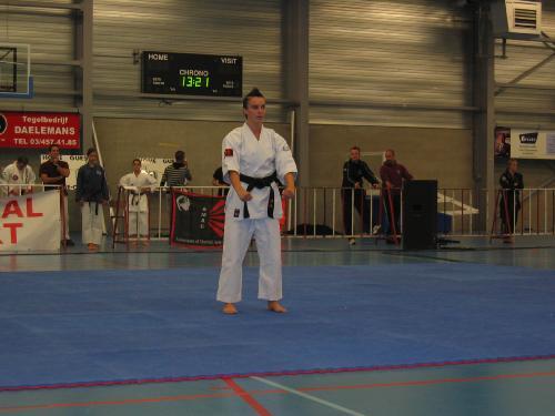 Antwerpen2010-027