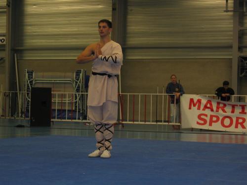 Antwerpen2010-036