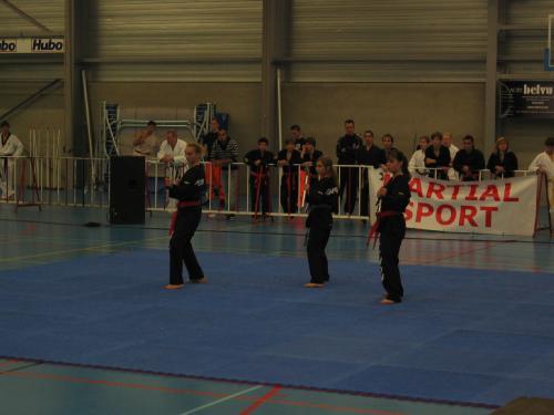 Antwerpen2010-044