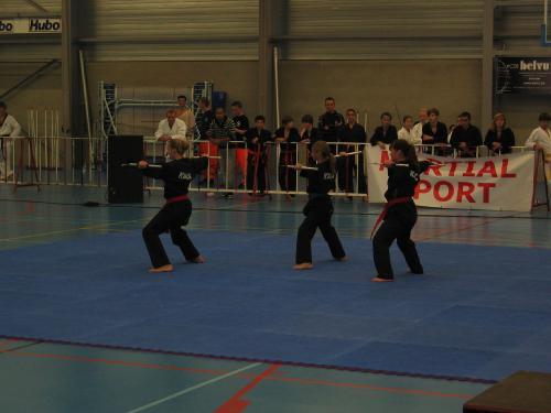 Antwerpen2010-045