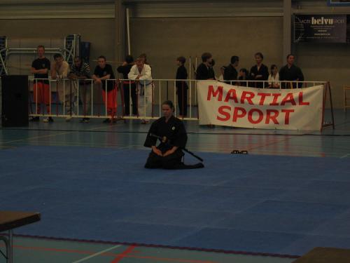 Antwerpen2010-049