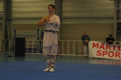 Offene Katameisterschaft, Antwerpen (Belgien)