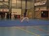 Antwerpen2010-029