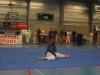 Antwerpen2010-031