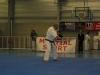 Antwerpen2010-039