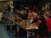 Antwerpen2010-058