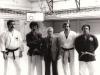 1978-10-28+29_villa-franco-es_roger-de-craemer-be_heinrich-boehmer-ger_anton-gonzales-nunez-es_in-Paris