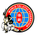 World Tai-Jitsu Federation